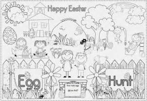 Happy Easter To All Of Our Wonderful Readers And I Wish You A Safe  sketch template