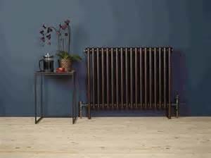 Decorative Radiators decorative radiators zehnder group uk