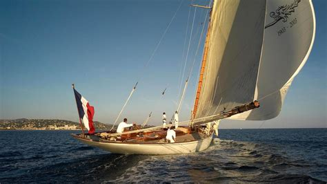 a manual of yacht and boat sailing classic reprint books are these the most beautiful classic yachts of all time