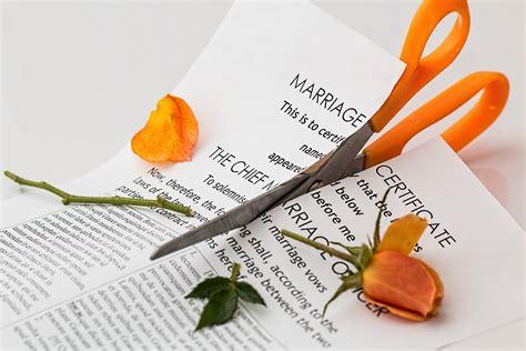 in caso di separazione mutuo casa cosa accade in caso di separazione o divorzio
