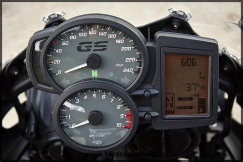 Motorrad Gs Forum by F700gs Start Bmw Motorrad Portal De