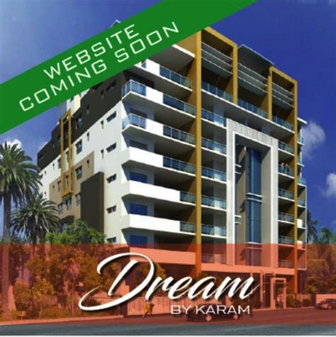 our projects future home realty