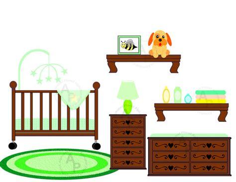 Baby Crib Clipart Baby Crib Clipart Clipart Best