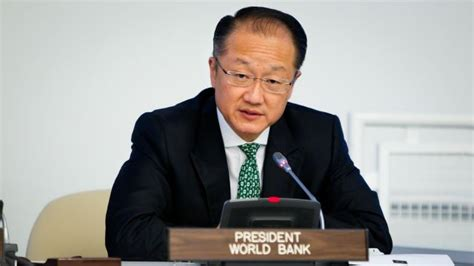 ceo of the world bank charting a new course for the world bank united nations