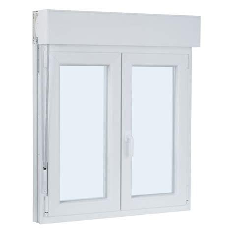 precio persiana pvc ventana ventana pvc 2hojas oscilo persiana ref 17987312