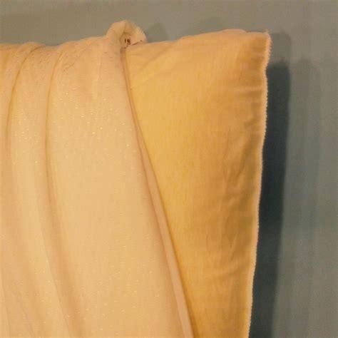 cuscino memory form cuscino in memory casseri biancheria