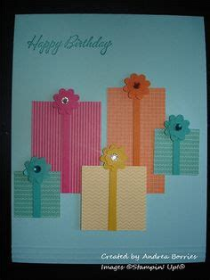Gift Cards For Rp - happy birthday to you on pinterest birthday cards cupcake card and happy birthday cards