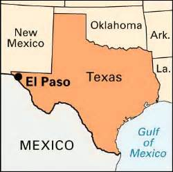 el paso location encyclopedia children s