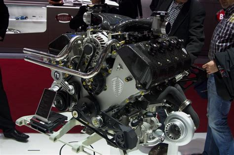 koenigsegg engine block koenigsegg 4v modular i had no idea svtperformance com