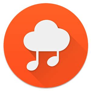 soundcloud apk my cloud player for soundcloud apk for iphone android apk apps for iphone