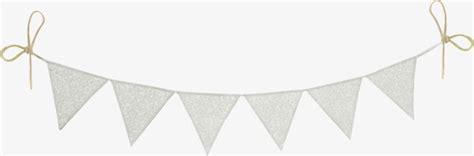 Bunting Flag Happy Anniversary White white every now and then bunting white every now and