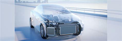 Brennstoffzellenauto Toyota by Brennstoffzellenauto Das Auto Der Zukunft Toyota De