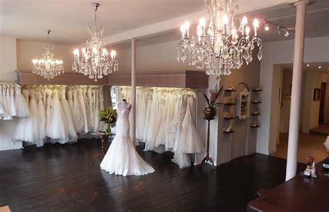 Ee  Wedding Ee   Dress Gallery Nellamore Bridal Studio