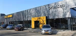 Opel Dealerships Driessen Opel Eindhoven Driessen Autogroep