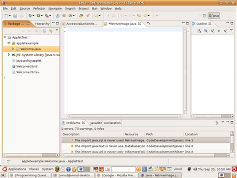 form design in java applet java applet tutorial www abalori netau net