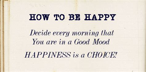top  happiness quotes