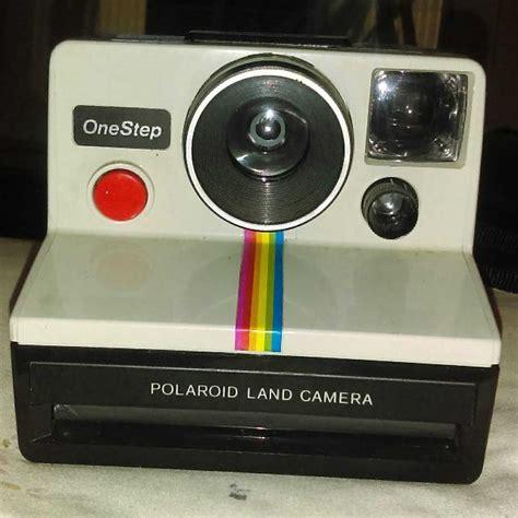 best vintage polaroid best vintage polaroid for sale in canton ohio for 2018