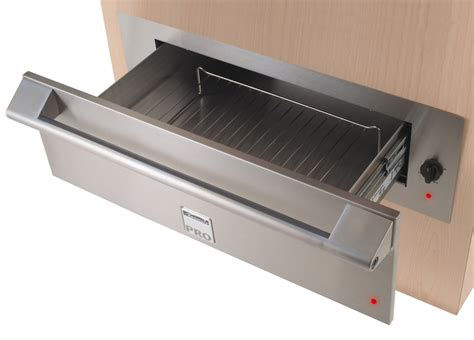 How To Use Warming Drawer by Kenmore Pro 48003 30 Quot Warming Drawer Stainless Shop