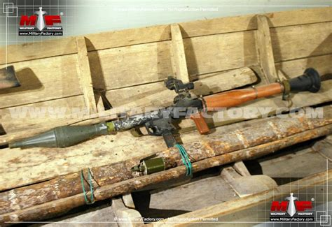 what is section 8 military what is section 8 military rpg 7 rocket propelled grenade