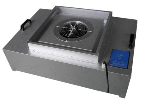 hepa filter exhaust fan custom ceiling exhaust fan filter unit hvac hepa air