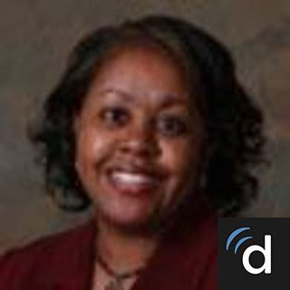 Emory Md Mba by Dr Doris Armour Md Atlanta Ga Medicine