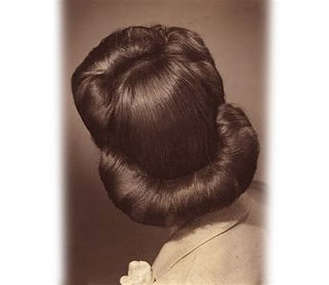 1944 hairstyles for women more hairstyles from world war 2 popular 1940s hairstyle