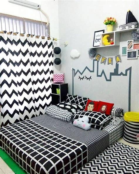 desain kamar 2 x 3 dekorasi kamar tidur 3x3 terbaru dekorasi kamar tidur