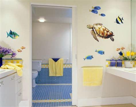 Amm371 Tempat Serbaguna Keramik Hello kamar mandi minimalis untuk anak laki laki dan perempuan