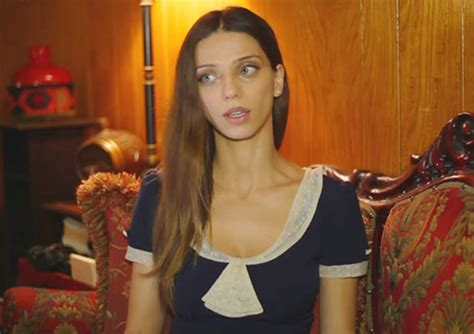 the promise film story the promise s angela sarafyan shares her story asbarez com