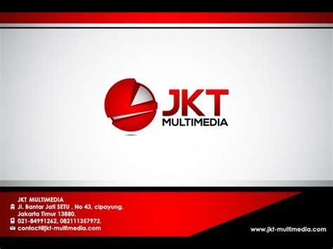 design grafis di jakarta layanan jasa multimedia design grafis dan website service