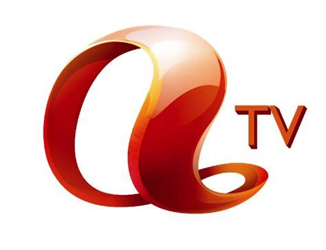 atv logo asia television limited bahasa indonesia