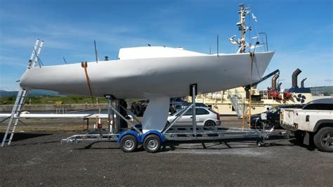 spray painter greenock clyde boat sales clyde boat sales