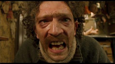 film horror famosi 10 film horror i titoli pi 249 spaventosi della storia del