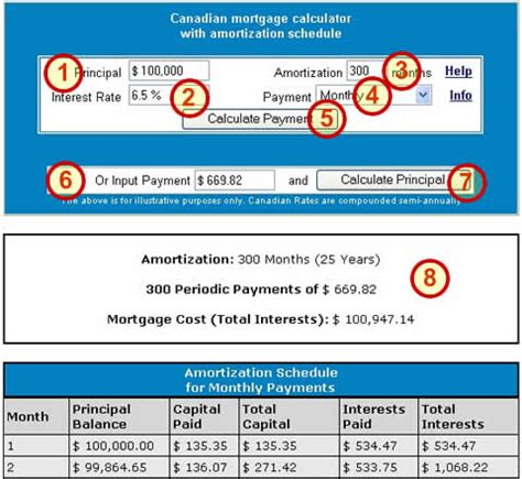 house loan calculator usa house loan calculator canada 28 images us canadian mortgage calculator 1 0