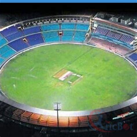 bookmyshow raipur svns cricket stadium ipl tickets booking cricbot