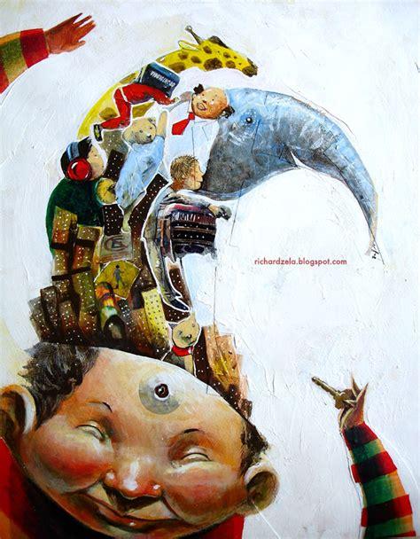 imagenes abstractas de psicologia educaci 243 n en psicolog 237 a