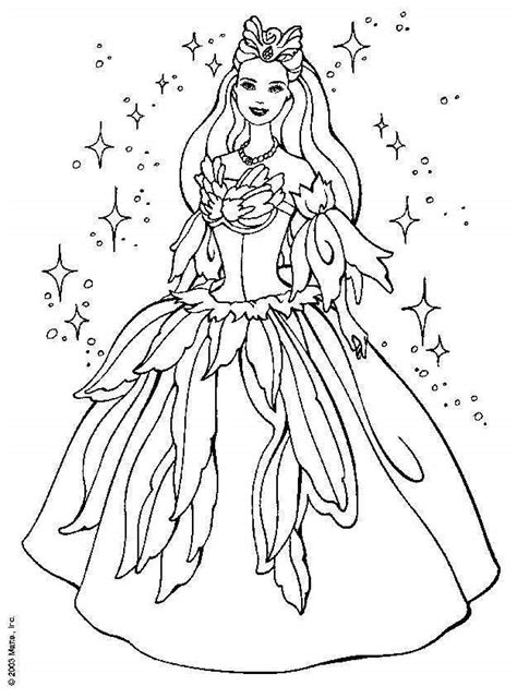 Coloring Pages Princess Leia princess leia coloring page az coloring pages