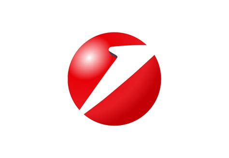 uni credit unicredit logo bank logo