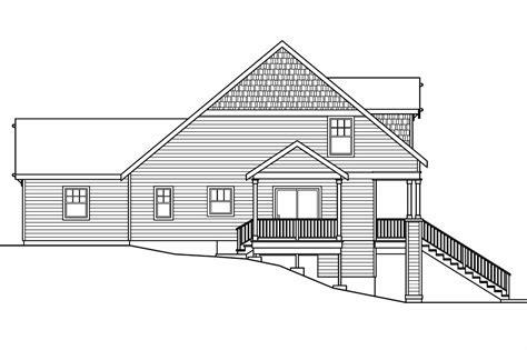 fillmore house plans bungalow house plans fillmore 30 589 associated designs