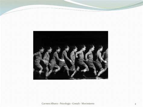 ilusiones opticas psicologia gestalt ilusion de movimiento ilusiones 243 pticas