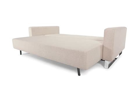 queen size sofa bed cassius sleek excess sofa bed queen size olive begum by