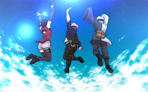 wallpaper anime untuk android hd elegant wallpaper anime bergerak untuk android kezanari com