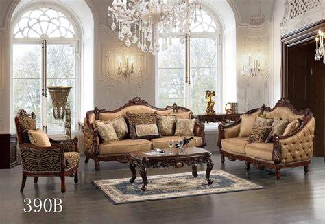 Room furniture living room furniture ideas living room furniture