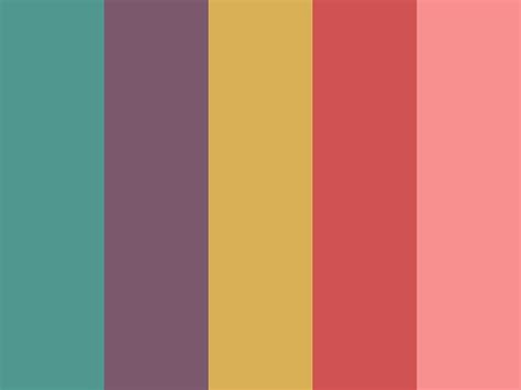 17 best images about color on paint colors pantone color and paint palettes