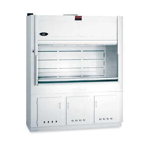 fume hood vs biological safety cabinet fumegard nu 162 conventional fume hood laboratory