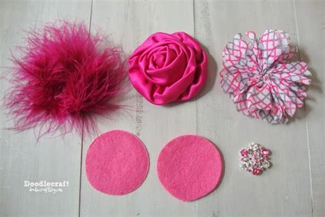 1000 ideas about boutique hair bows on pinterest hair bows boutique bows and girl hair bows