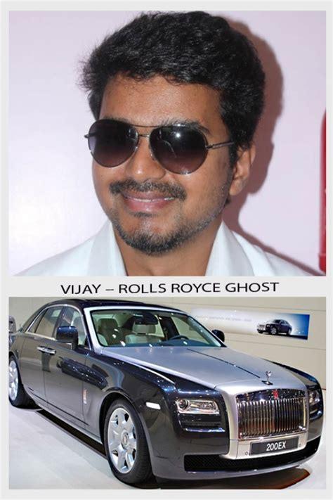 actor vijay number actor vijay car number www imgkid the image kid