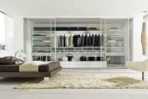 walk in wardrobe designs for bedroom remarkable walk in wardrobe designs to inspire you vizmini