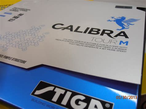 Calibra Tour H calibra tour h m s tennis tavolo