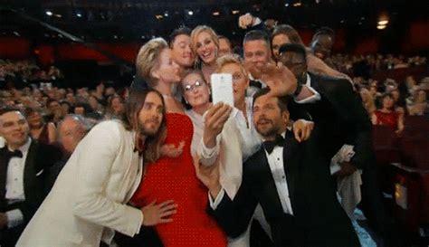 fenomena foto selfie super baper